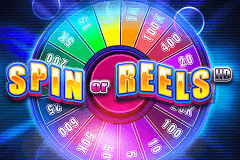 Spin Or Reels